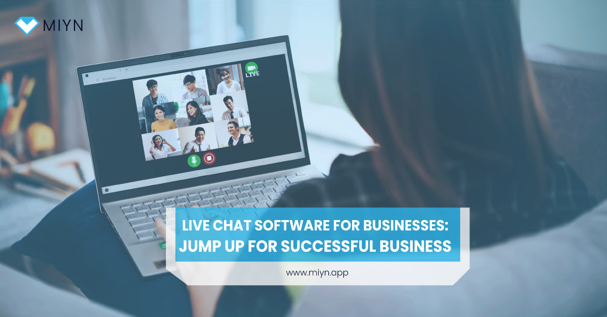 Live-chat-software-for-businesses-Jump-up-for-successful-business-2